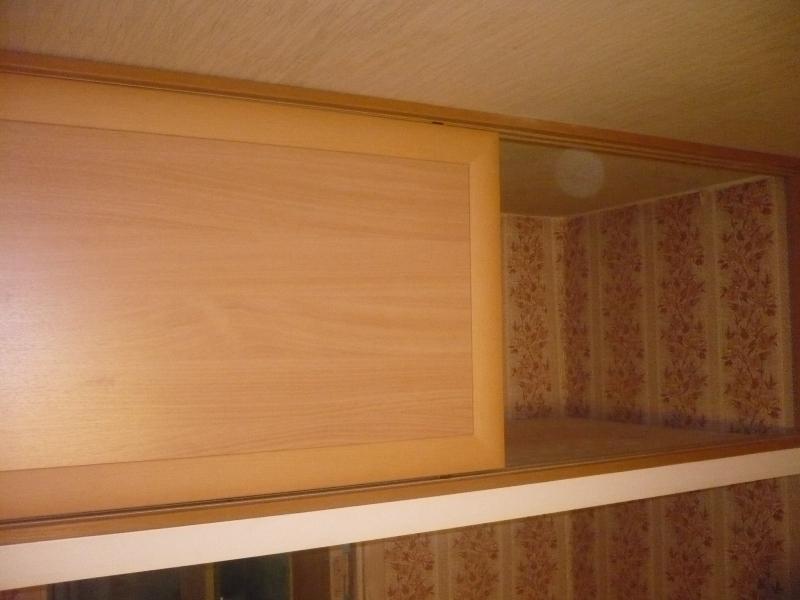 Подвесные потолки из гипсокартона фото в зал своими руками